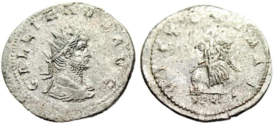 minecraft universal coins