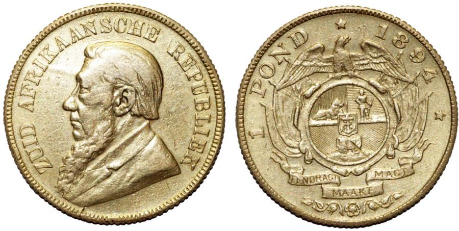 Dent coin gbp zarc : Papyrus icon undertale items