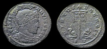 Ancient Coins - Constantine I The Great