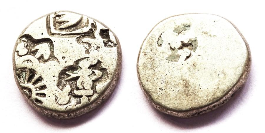 numismatics gupta coins By enumisbooks enumisbooks best public domain classic works on indo-greek coins, numismatics of gupta and other ancient indian kingdoms,.