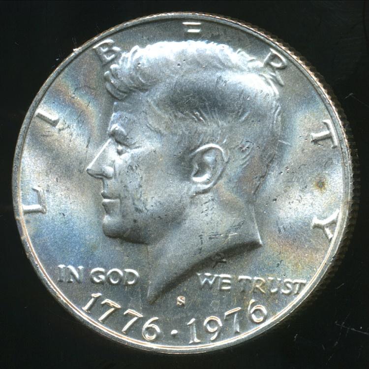 1976 kennedy silver dollar value - Apple store nashville tn