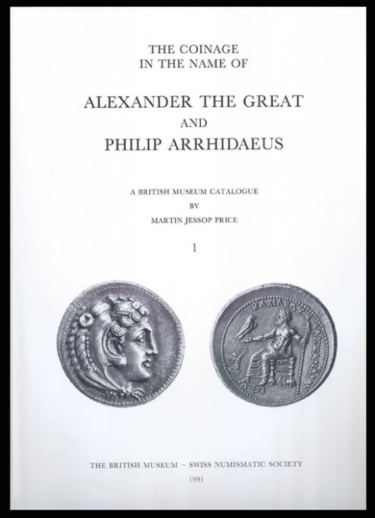 an analysis of the title alexander the great Alexander iii of macedon, known as alexander the great (21 july 356 bce – 10 or 11 june 323 bce), was the son of king philip ii of macedon he became.