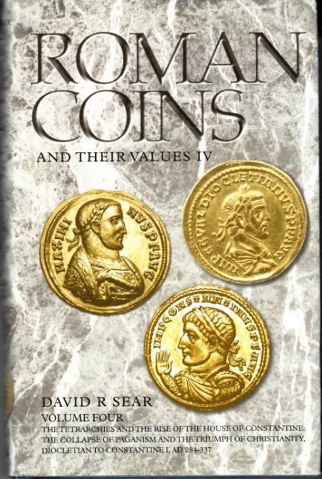Roman coin values online / Mt hood coin values